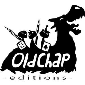 OldChap Editions