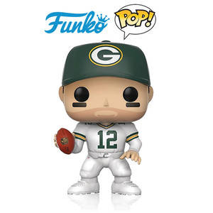 POP! Football (NFL)
