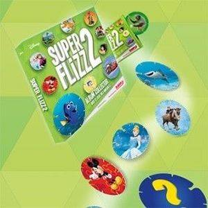 Super Flizz 2 (Simply Market)