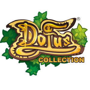 Dofus Collection