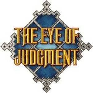 The Eye Of Judgment Tiers 1