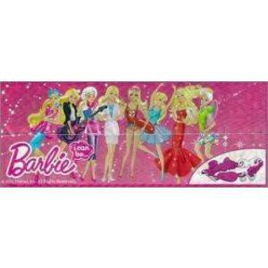 Barbie - I can be... - 2013