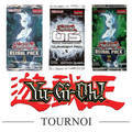 Packs de Tournoi