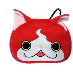 Rangements Yokai Watch
