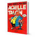 Achille Talon et le quadrumane optimiste (15)