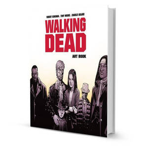Walking Dead (Hors séries)