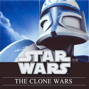 The Clone Wars - Shadow of the Dark Side