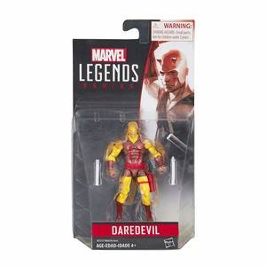 Marvel Legends Series 3.75