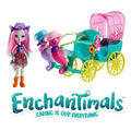 Enchantimals actuellement en vente