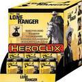 The Lone Ranger actuellement en vente