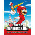 New Super Mario Bros. Wii Trading Cards