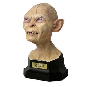 Weta Lord of The Rings - Buste