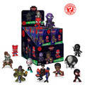 Mystery Minis - Animated Spider-Man actuellement en vente