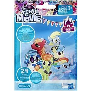 My Little Pony Wave 22