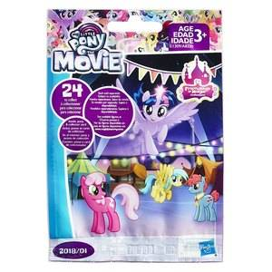 My Little Pony Wave 23