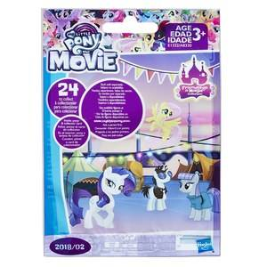 My Little Pony Wave 24